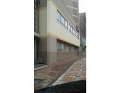 건물외벽페인트도장